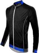 Product image for Funkier Hydro Hydro J-657 Ultra Light Rain Showerproof Jacket
