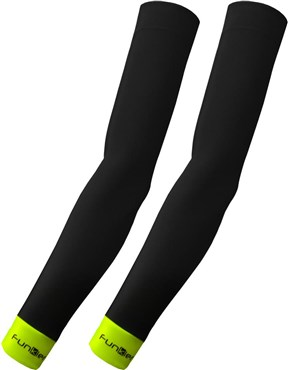 Funkier Repel SLV-658 Thermal Arm Warmers