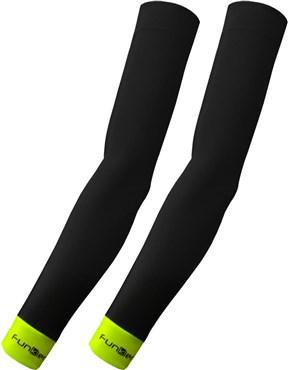 Funkier Repel SLV-658 Thermal Arm Warmers | Arm- og benvarmere