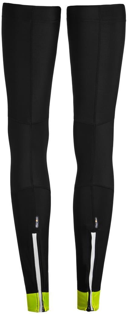 Funkier Repel LW-658 Thermal Leg Warmers | Arm- og benvarmere