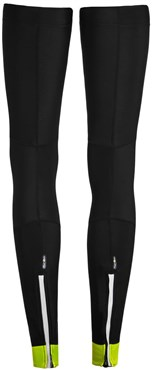Funkier Repel LW-658 Thermal Leg Warmers