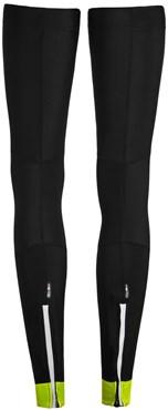 Funkier Repel LW-658 Thermal Leg Warmers
