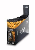 Torq Organic Energy Bar - 45g x 15 Box
