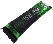 Torq Organic Energy Bar - Box of 15 x 45g