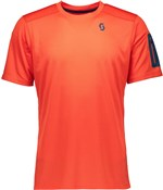 Scott Trail MTN 40 Short Sleeve Jersey