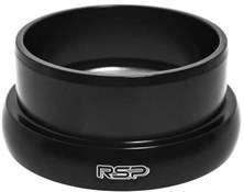 "RSP EC49/40 1.5"" External Bottom Bracket"