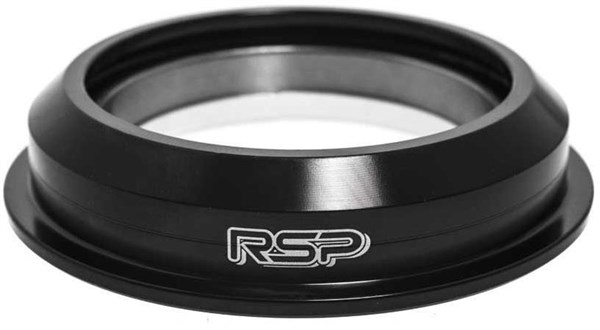 "RSP ZS55/40 1.5"" Zero Stack Bottom Cup"