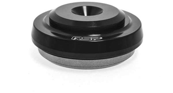 "RSP IS42/28.6 1 1/8"" Internal Top Cup"