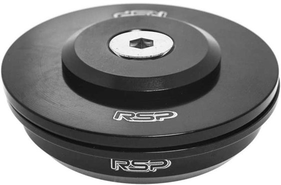 """RSP ZS49/28.6 1 1/8"""" Zero Stack Top Cup"""