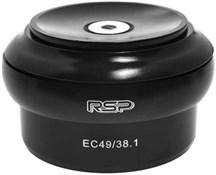 """RSP EC49/38.1 1.5"""" External Top Cup"""