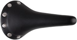 Selle San Marco Regal Evo Carbon Leather Saddle