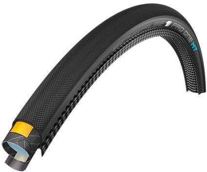 Schwalbe Pro One Tubular V-Guard OneStar LiteSkin 700c Road Tyre