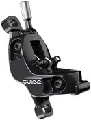 SRAM Guide RS (Reach Swinglink) (Rotor/Bracket Sold Separately) B1