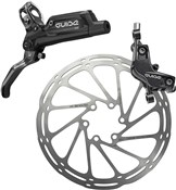 SRAM Guide RS (Reach Swinglink) (Rotor/Bracket Sold Separately) B1