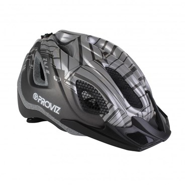 Proviz Reflect 360 Commuter Helmet