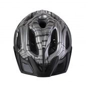 Proviz Reflect 360 Commuter Helmet
