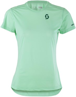 Scott Trail MTN Aero Short Sleeve Womens Jersey - Out of Stock ... 3ff6b7478