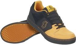 Scott FR 10 Flat MTB Shoes