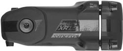 Syncros XR1.5 MTB Stem