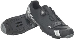 Scott Comp Boa Womens SPD MTB Shoes