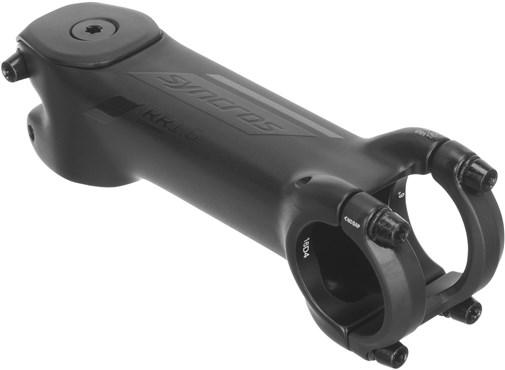 Syncros RR1.5 Stem 31.8mm | Stems