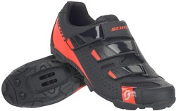 Scott Comp RS SPD MTB Shoes