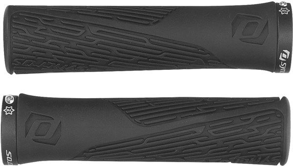 Syncros Pro Lock-On Womens Grips