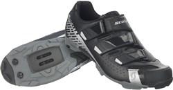 Scott Comp RS Womens SPD MTB  Shoes