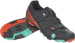 Scott Elite Boa Womens SPD MTB Shoes
