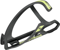 Syncros Tailor 1.0 Bottle Cage