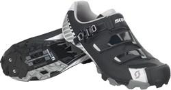 Scott Pro SPD MTB Womens Shoes