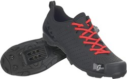 Scott RC Lace SPD MTB Shoes