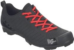 Scott RC Lace SPD MTB Shoes