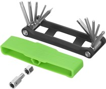 Syncros Matchbox SL-X Multi-Tool