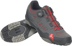 Scott Sport Crus-R Boa SPD MTB Shoes