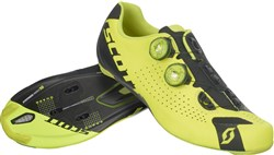Scott Road RC Road Cycling Shoes