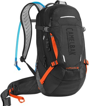 CamelBak H.A.W.G LR 20 Low Rider Hydration Pack 2018