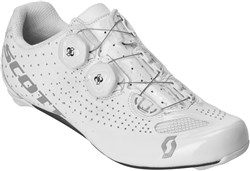 Scott Road RC Womens Cycling Shoes