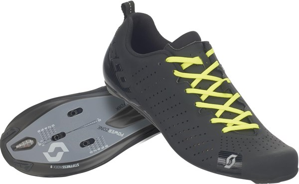 scott - RC Lace Cycling Shoes