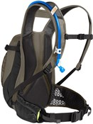 CamelBak Skyline LR 10 Low Rider Hydration Pack / Backpack
