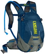 CamelBak Skyline LR 10 Low Rider Hydration Pack / Backpack