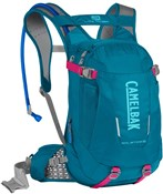 CamelBak Solstice LR 10 Lower Rider Womens Hydration Pack / Backpack