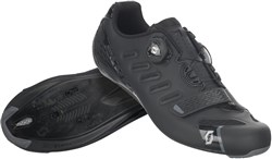 Product image for Scott Road Team Boa Cycling Shoes