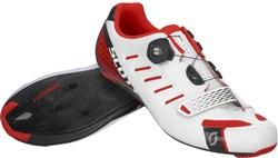 Scott Road Team Boa Cycling Shoes