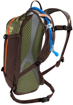 CamelBak M.U.L.E Hydration Pack / Backpack