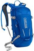 CamelBak M.U.L.E 12L Hydration Pack Bag with 3L Reservoir