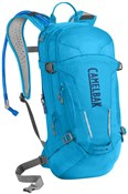 CamelBak M.U.L.E 100oz Hydration Pack / Backpack