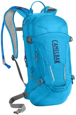 CamelBak M.U.L.E Hydration Pack / Backpack
