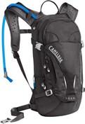 CamelBak L.U.X.E 100oz Womens Hydration Pack / Backpack