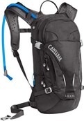 CamelBak L.U.X.E Womens Hydration Pack / Backpack